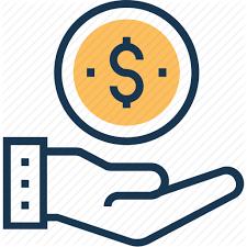 Dịch vụ Thay đổi vốn điều lệ của doanh nghiệp