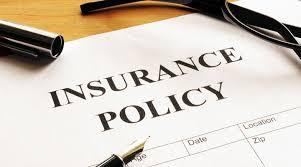 Tranh chấp Hợp đồng bảo hiểm