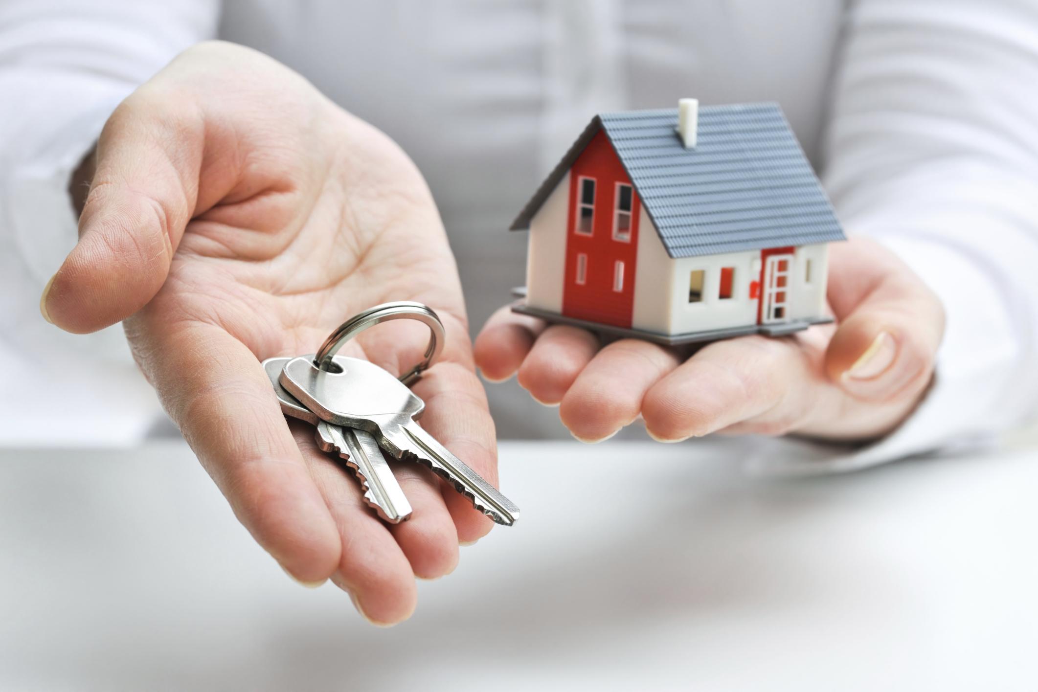Người Việt Nam định cư ở nước ngoài có được mua nhà ở trong các dự án tại Việt Nam