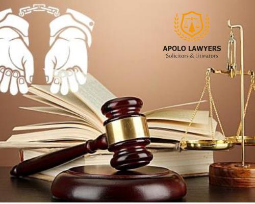 Tư vấn vụ án hình sự khi có quyết định khởi tố vụ án, khởi tố bị can