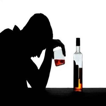 Say rượu có được xem là căn cứ miễn trách nhiệm hình sự không