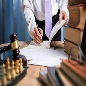 Dịch vụ luật sư gia đình tại Thành phố Hồ Chí Minh