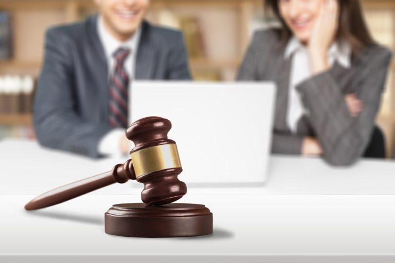 7 biểu hiện để nhận biết Luật sư giỏi