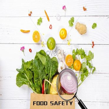 Tư vấn thủ tục xin cấp Giấy chứng nhận cơ sở đủ điều kiện an toàn thực phẩm