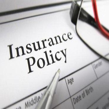 Tham gia giải quyết tranh chấp liên quan đến Hợp đồng bảo hiểm