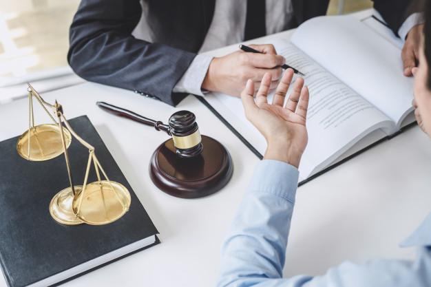 Cách thức hoạt động của Công Ty Luật chuyên nghiệp tại Thành phố Hồ Chí Minh