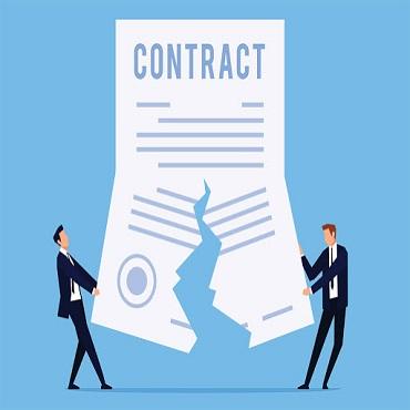 Dịch vụ đánh giá tính pháp lý của hợp đồng trước khi khởi kiện
