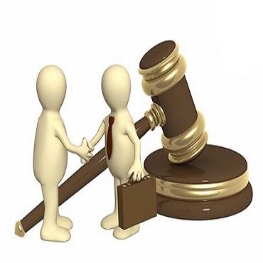 Cử luật sư tư vấn pháp luật trực tiếp tại công ty của khách hàng