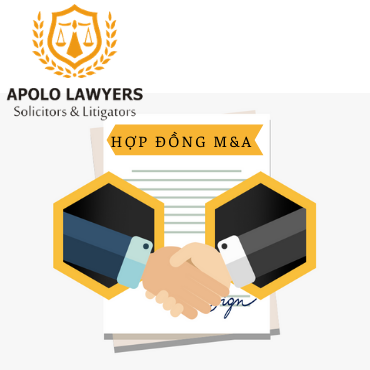Luật sư tư vấn giai đoạn đàm phán hợp đồng M&A