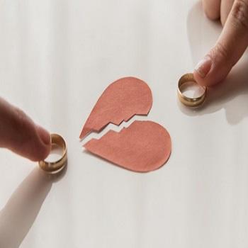 Đơn phương ly hôn khi vợ không đồng ý