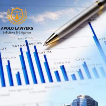 Luật sư tư vấn chuyển nhượng một phần dự án đầu tư