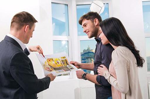 Người nước ngoài có được mua nhà ở trong các dự án tại Việt Nam