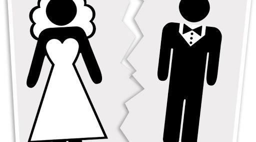 Tư vấn thủ tục công nhận thuận tình ly hôn tại Tòa án
