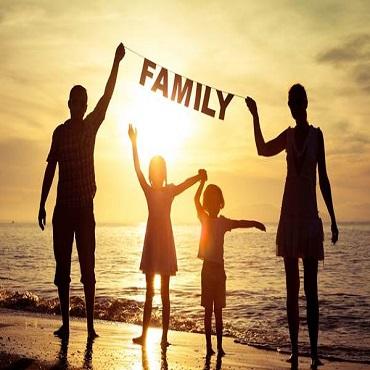 Con nuôi có quyền được hưởng di sản thừa kế như con đẻ