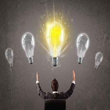 Dấu hiệu phân biệt phát minh với sáng chế theo quy định của luật Sở hữu trí tuệ